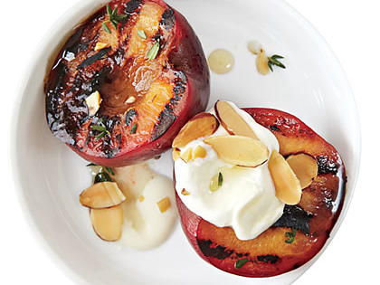 honey-glazed-plums-almonds-creme-fraiche.jpg