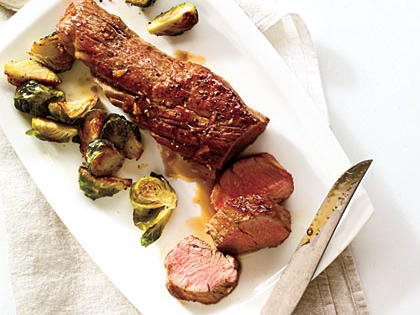 honey-orange-pork-tenderloin-ck-x.jpg