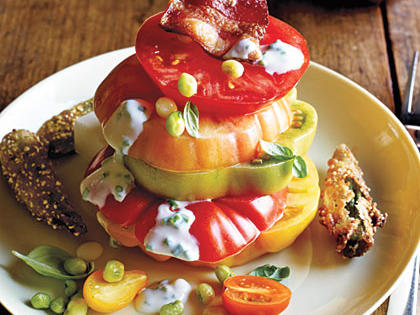hot-tomato-salad.jpg