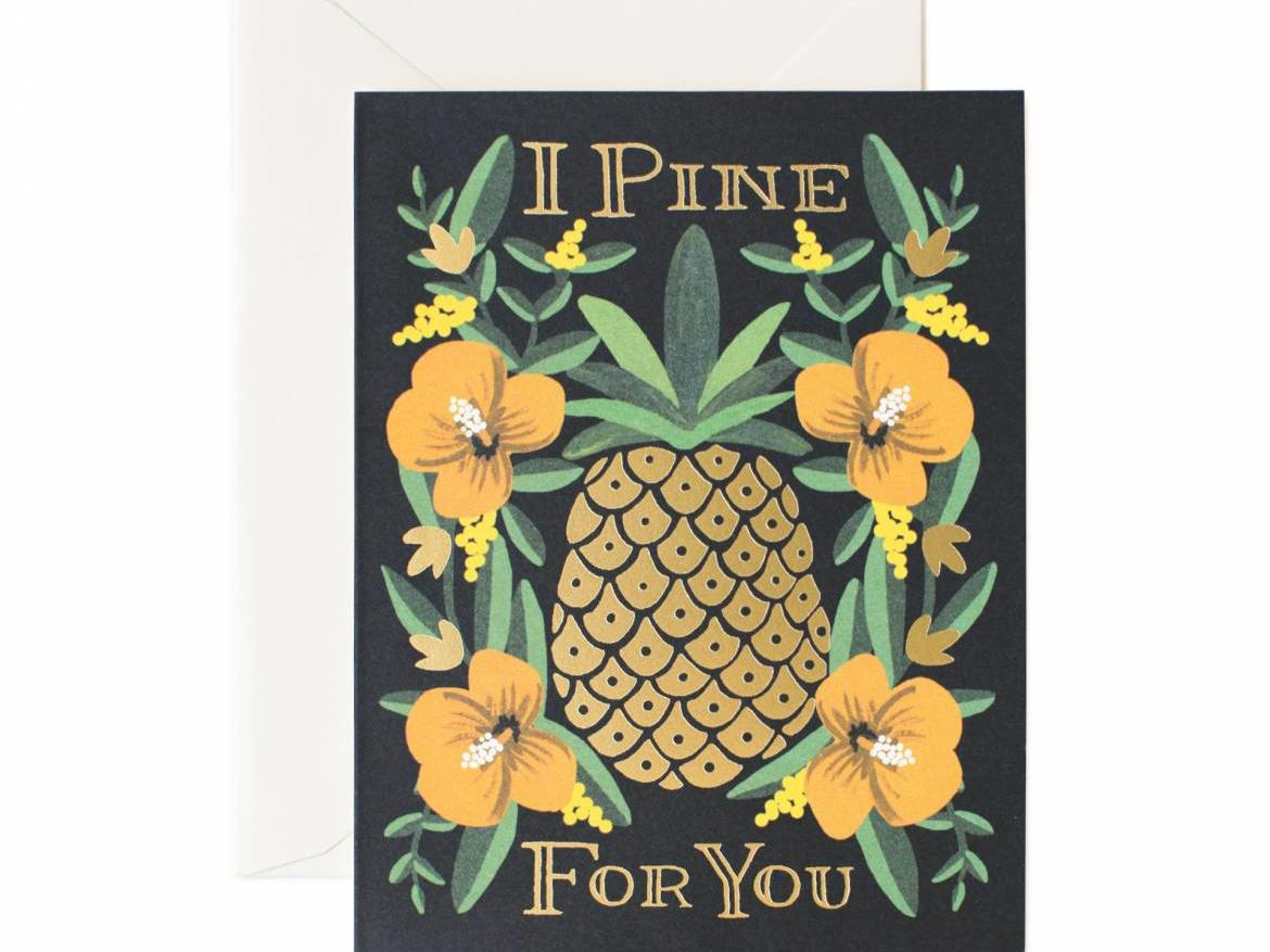i-pine-for-you-love-greeting-card-01.jpg