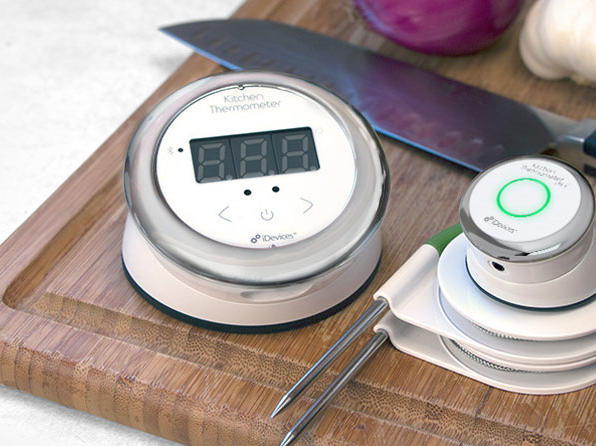 idevice_kitchen_thermometer.jpg