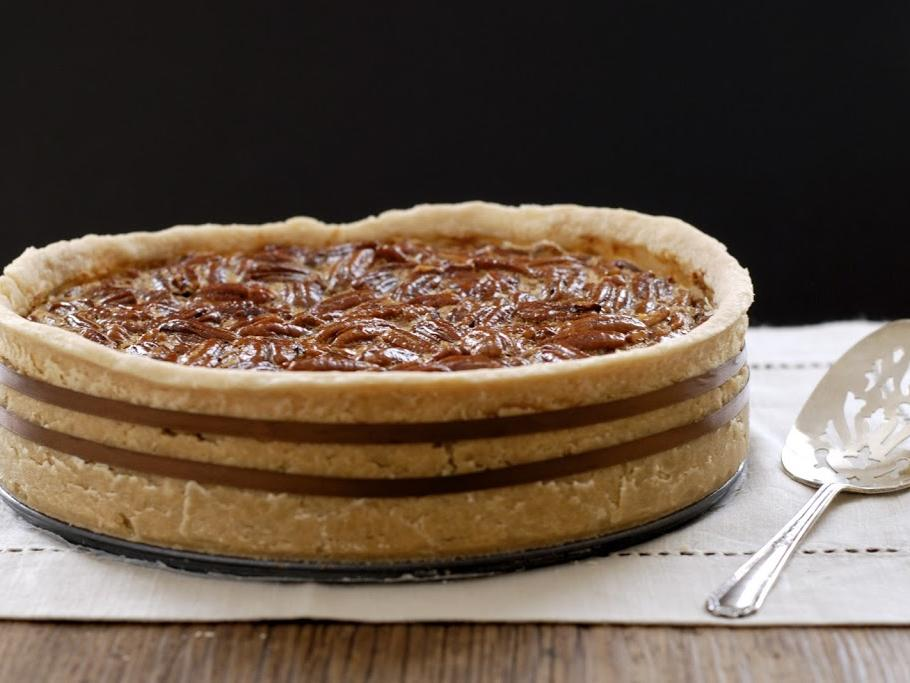 inside-out-pecan-pie-1.jpg