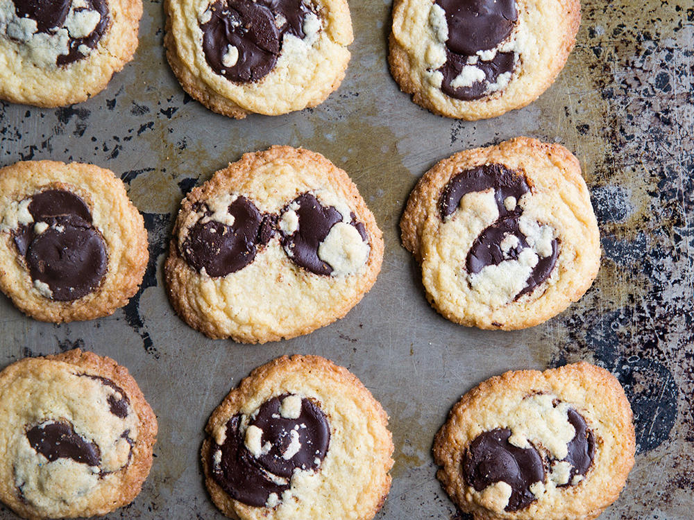jacques-torres-chocolate-chip-cookies-7.jpg