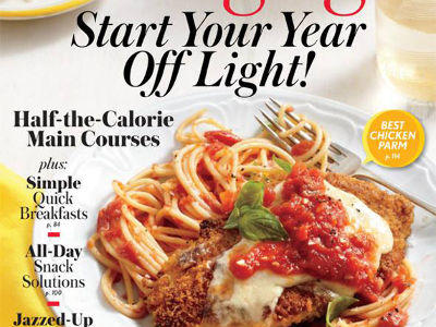 janfeb_cookinglight_cover.jpeg