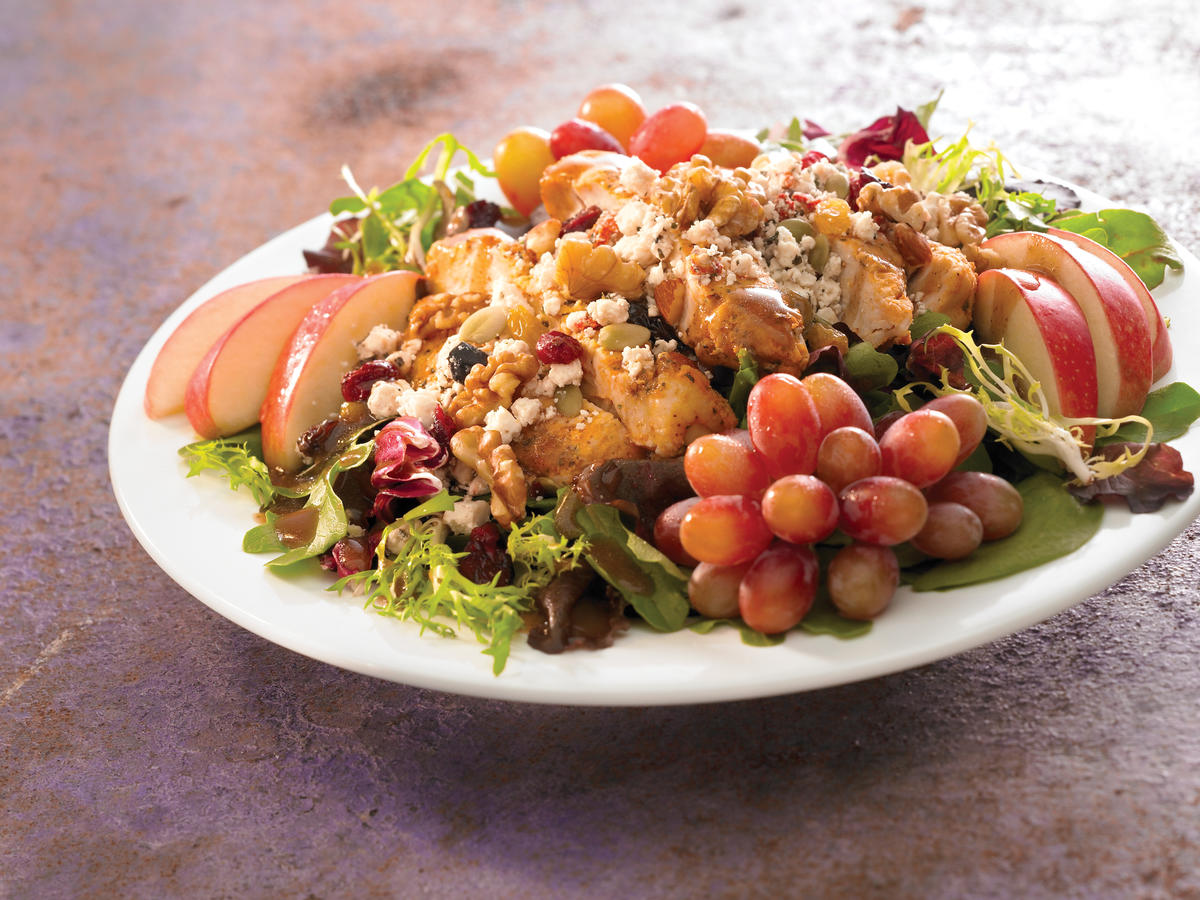 jasonsdeli_nutty_mixedup_salad.jpg