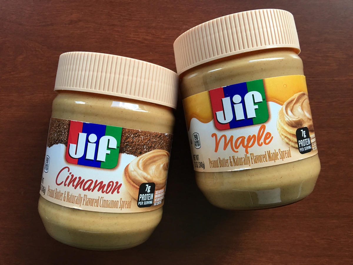 jif-flavored-spreads-cinnamon-maple.jpg