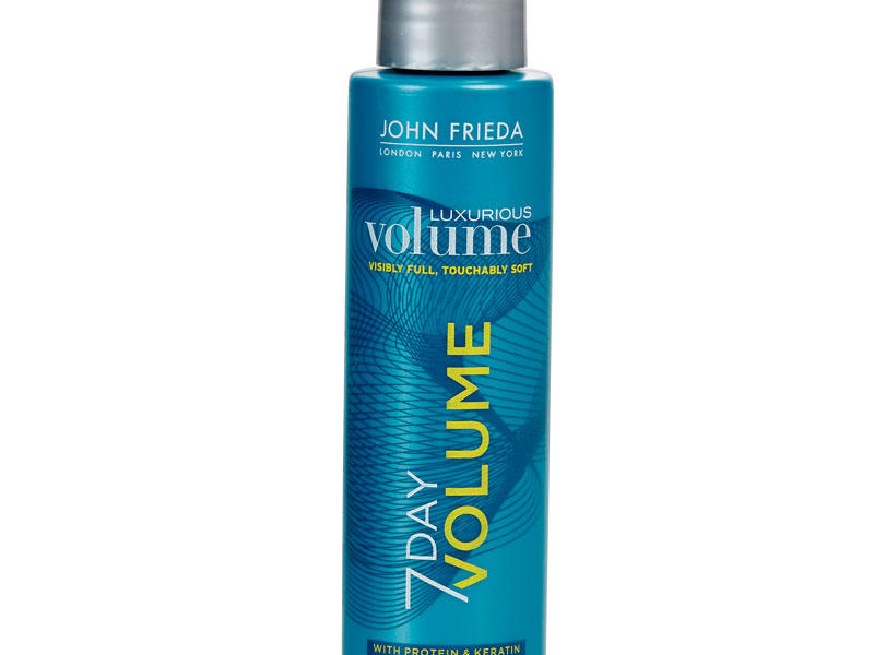 john-frieda-7-day-volume-in-shower-treatment.jpg