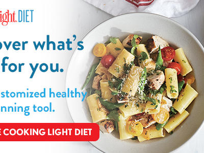 Beautiful Join Cooking Light Diet Great Ideas