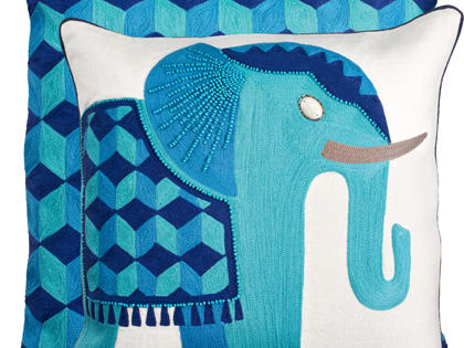 jonathan-adler-jaipur-linen-pillows.jpg