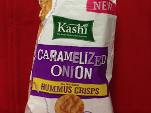 kashi-hummus-crisps-caramelized-onion1.jpg