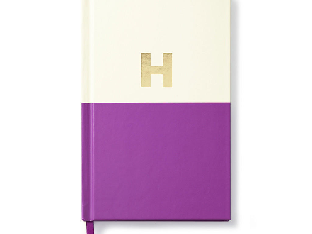 kate-spade-new-york-dippied-initial-insulated-notebook-h.jpg