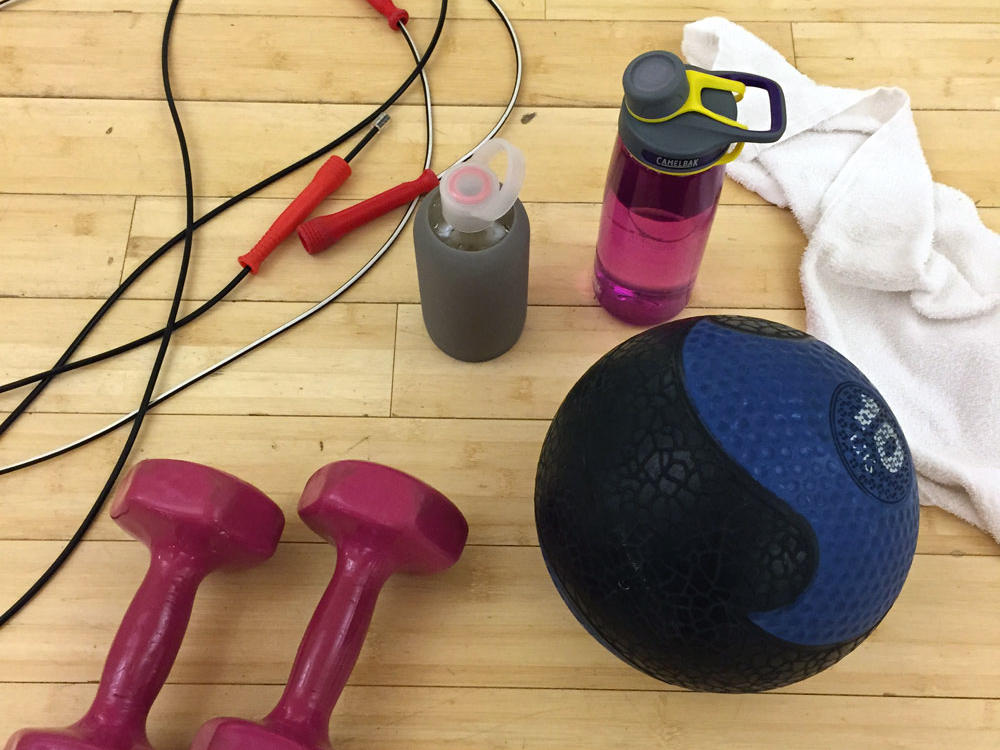 kayla-itsines-workout.jpg