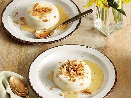 key-lime-panna-cotta.jpg