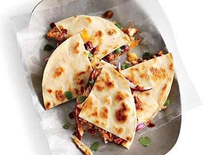 kickin-bbq-chicken-quesadillas-ck-x.jpg