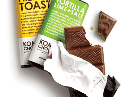 komforte-chocolate-bars.jpg