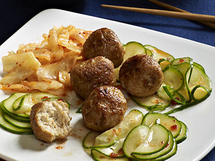 korean-meatballs-ck-x.jpg