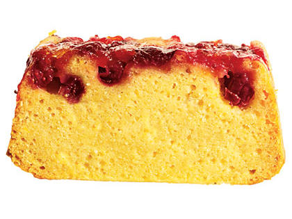kumquat-cranberry-cornmeal-loaf.jpg