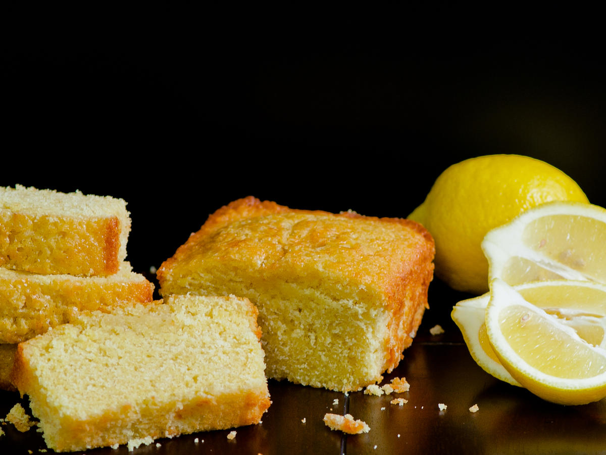 lemon-bread-2-1.jpg