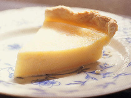 lemon-buttermilk-chess-pie.jpg