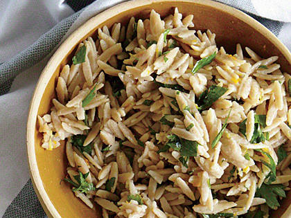 lemon-orange-orzo-ck-x.jpg