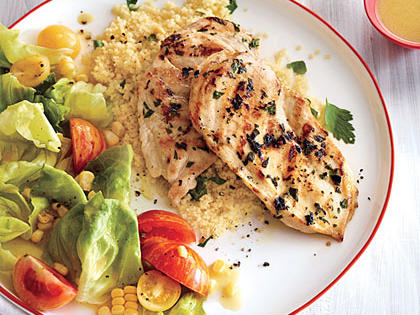 lemon-parsley-chicken-corn-tomato-salad.jpg