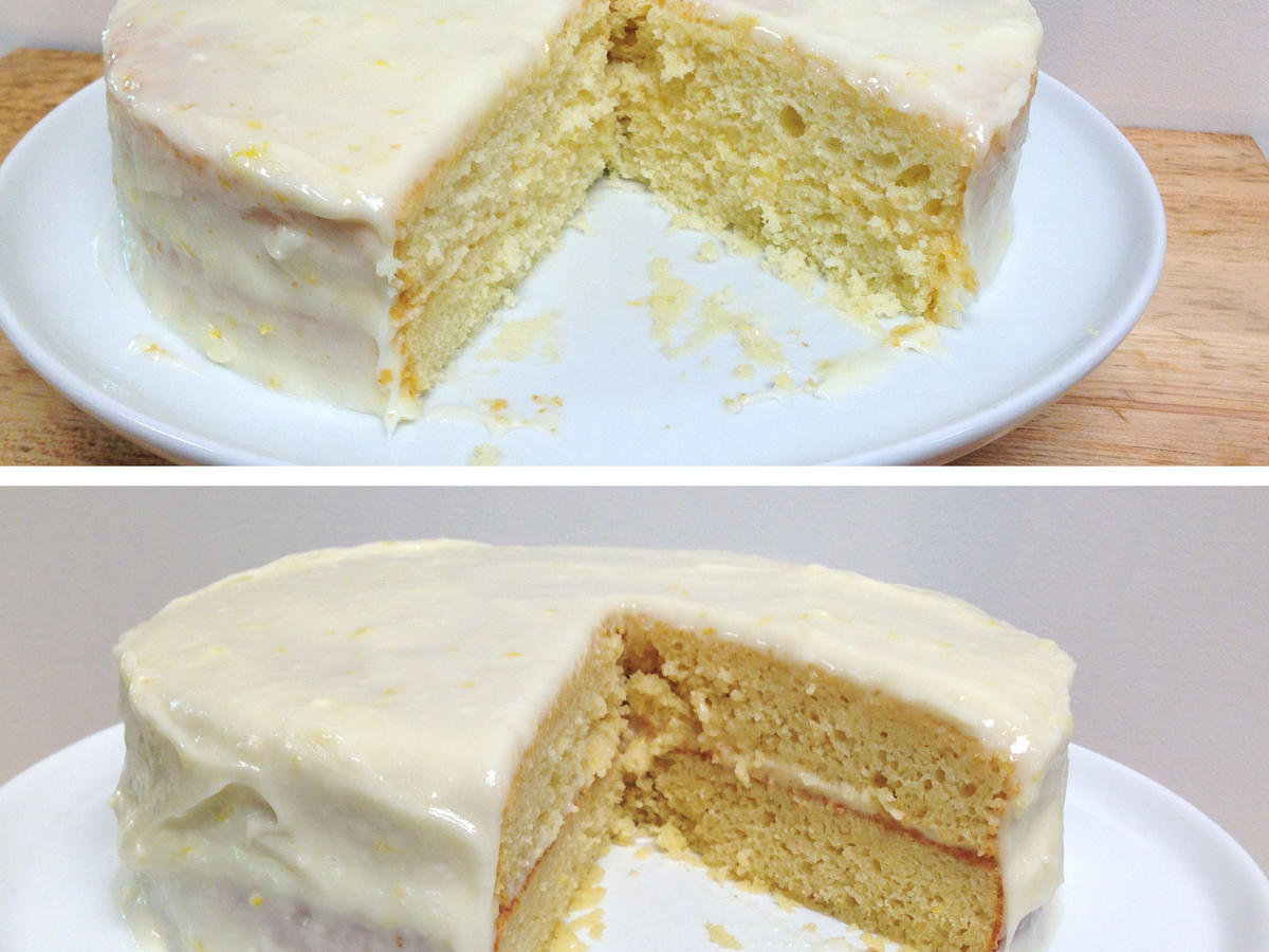 lemonade-layer-cake.jpg