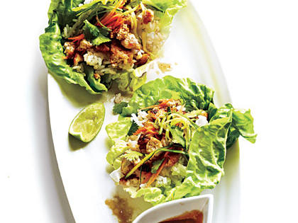 lettuce-wraps-hoisin.jpg