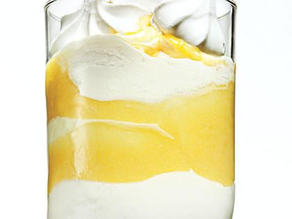 limoncello-freeze.jpg