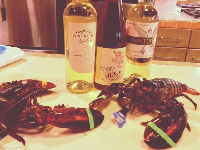 lobstersnwine.jpeg