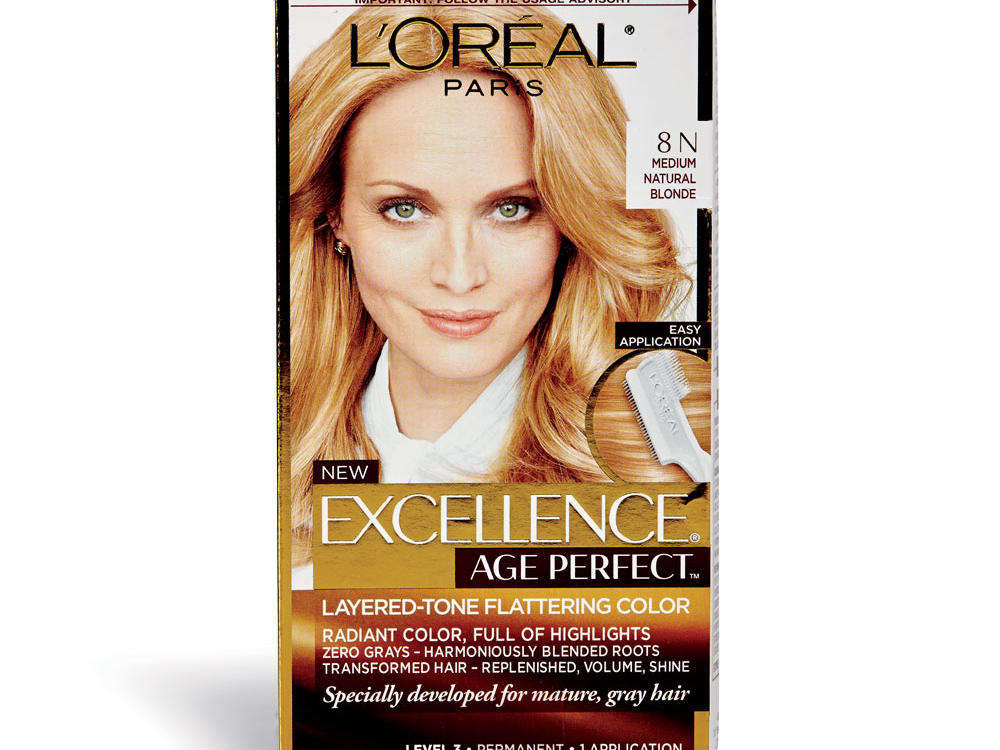loreal-paris-excellence-age-perfect-hair-color.jpg