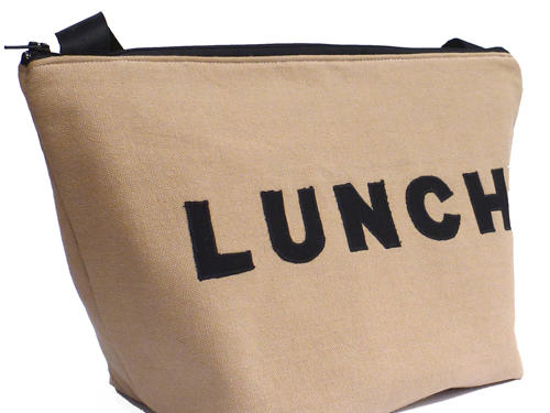 Most Wanted: Cute Lunch Bags - Cooking Light