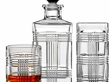 macys-plaid-decanter.jpg
