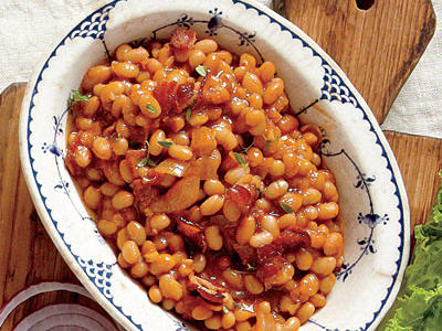 make-baked-beans-better-l.jpg