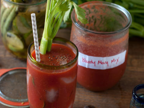 make-your-own-bloody-mary-mix-recipe-drink.jpg