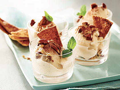 maple-pecan-sundaes-cinnamon-crisps.jpg