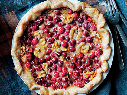 maple-walnut-cranberry-pie.jpg
