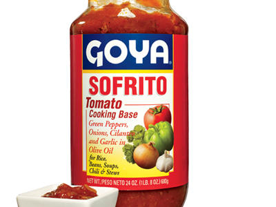 may-sofrito.jpg