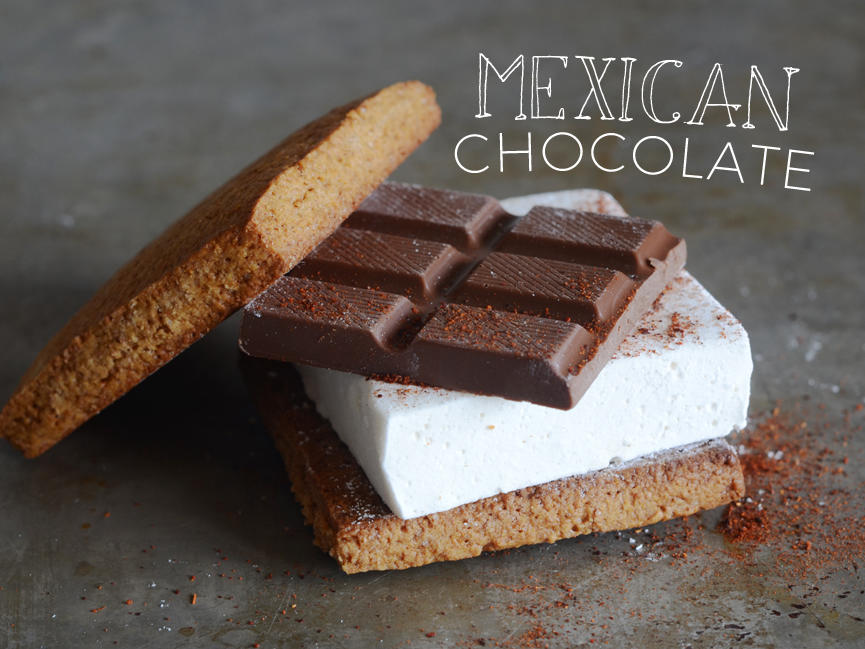 mexican-chocolate.jpg