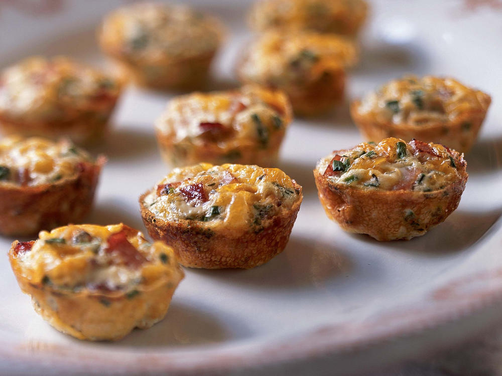 mini-frittatas-ham-cheese-ck.jpg