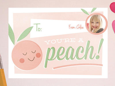 minted-youre-a-peach_m.jpg