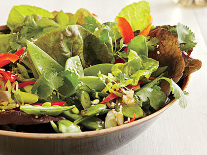 mixed-greens-salad-hoisin-sesame-vinaigrette.jpg