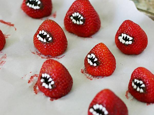 monster-strawberries-2.jpg