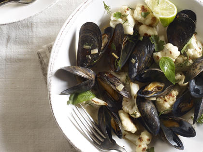 mussel-cauliflower-curry.jpg