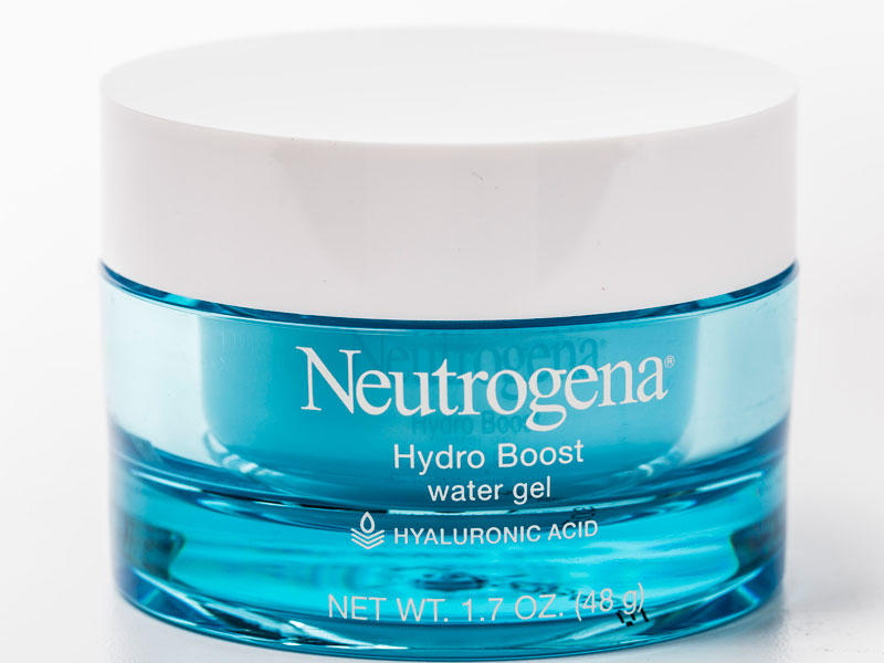 neutrogena-hydro-boost-water-gel.jpg
