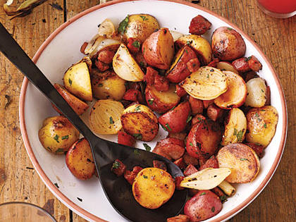 new-potatoes-with-onions-spicy-sausage-ck-x1.jpg