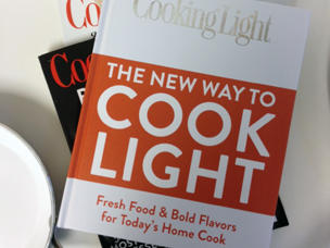new-way-to-cook-light-l.jpg