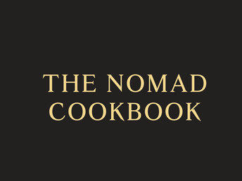 nomad-cookbook.jpeg
