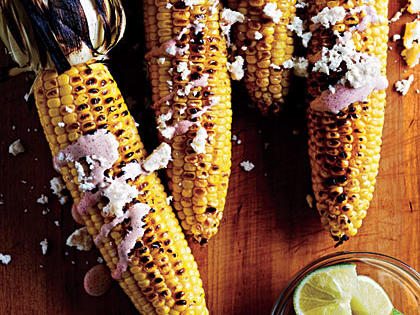 oaxacan-grilled-corn-mr-x.jpg