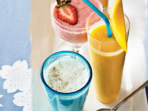 oh-banana-breakfast-smoothie-x.jpg