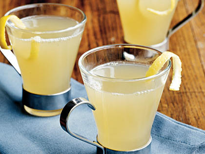 oh-ginger-lemon-hot-toddies-x.jpg